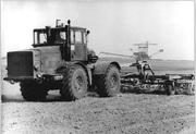 запчасти к трактору КАМАЗ,  К-700.......
