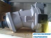 Гидромотор шлицевой 303.3.56.501