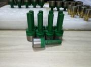 Алмазные заточные колпачки 13 мм