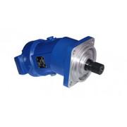 Аксиально-поршневые гидромотор,  гидронасосы 310.3.56.00.06 Гидромотор